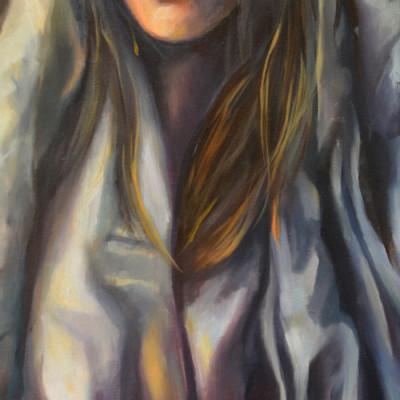 zła-krolowa-acrylic-700x1896
