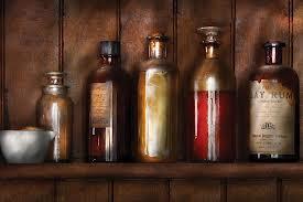 specyfiki do portretów olejnych