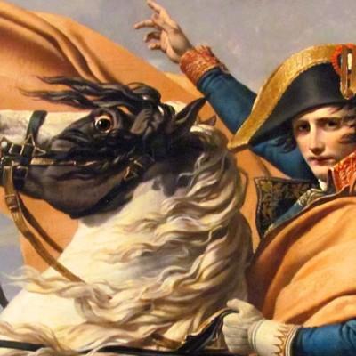 Napoleon-Bonaparte-obraz