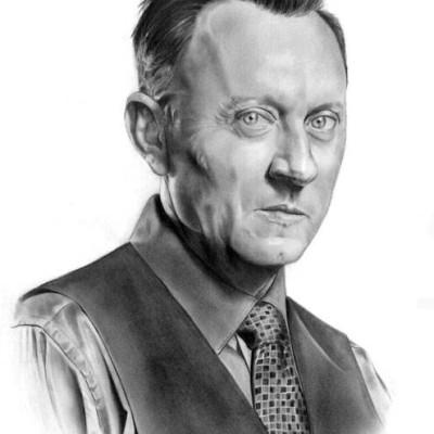 Portret-olowkiem-tata