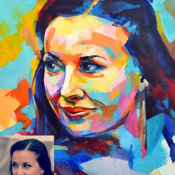 abstrakcyjny-portret