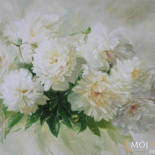 biale-kwiaty-obraz