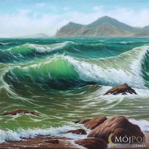 fale-morze-krajobraz-60x90