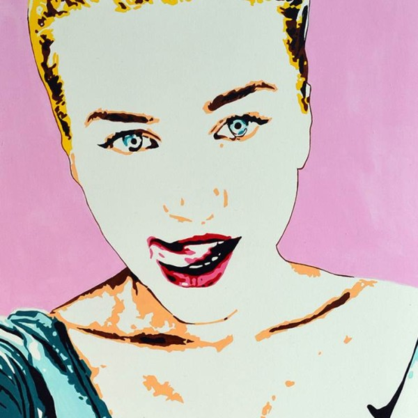 kolorowy-portret_malarstwo