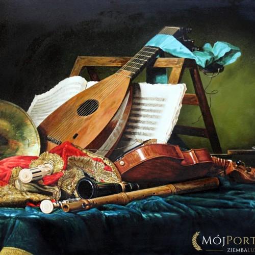 marta-natura-instrumenty-muzyczne