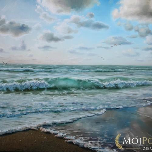 morze-pejzaz-60х100