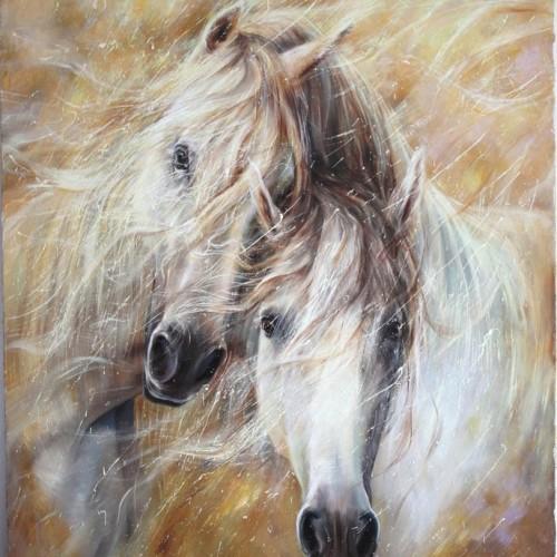 obraz-milosc-koni