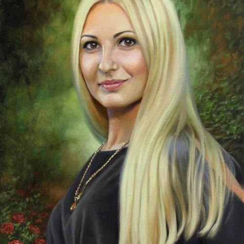 obraz-olejny-portret