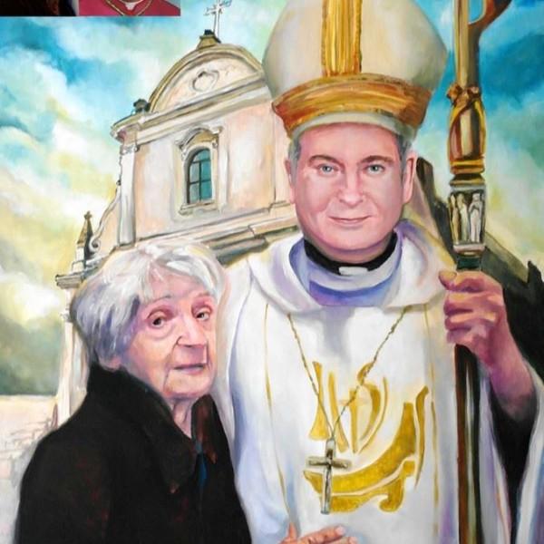 portret-biskup