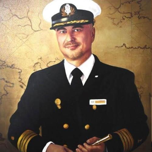 portret-kapitana