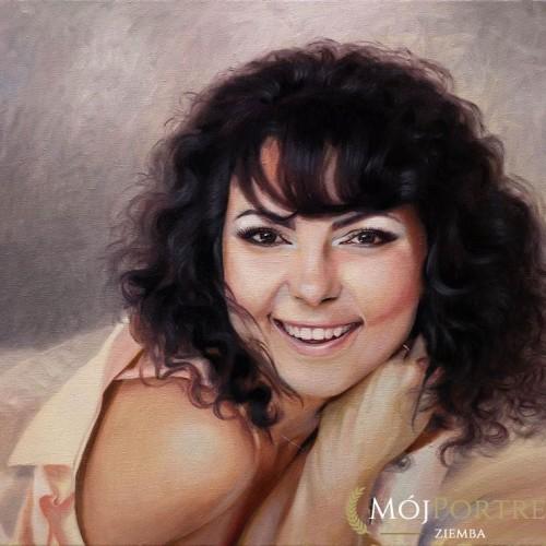 portret-kobieta