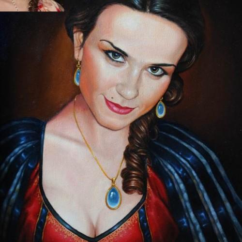 portret-kobiety