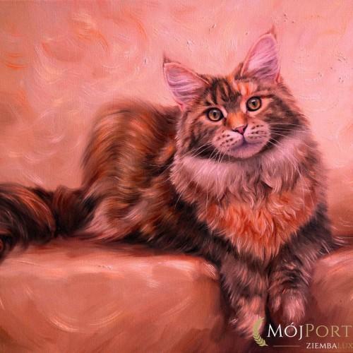 portret-kota-50х70-2015