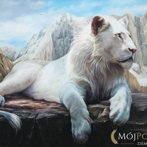 portret-lew-zima