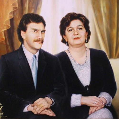 portret-malzonkow