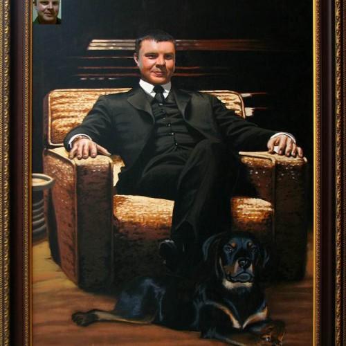 portret-ojciec_chrzestny