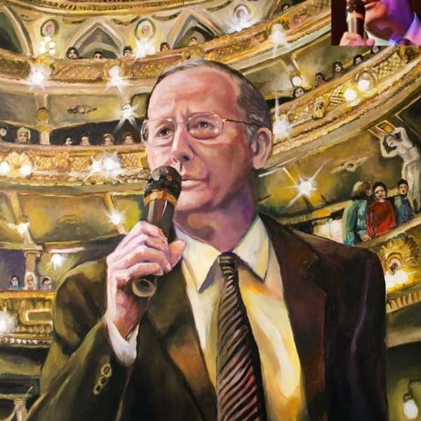 portret-prezes-bank-opera