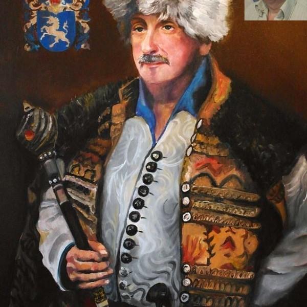 portret-stylizowany-szlachcic