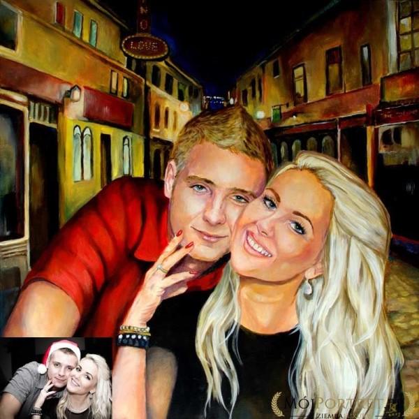 portrety-zakochanych