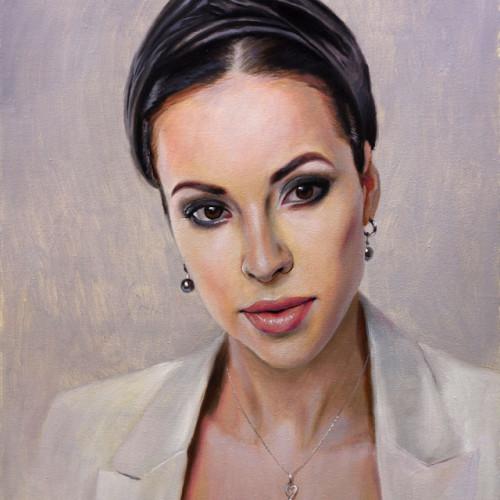 portrt-olejny-elegancka-kobieta