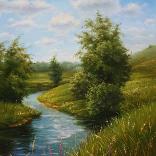 rzeka-krajobraz