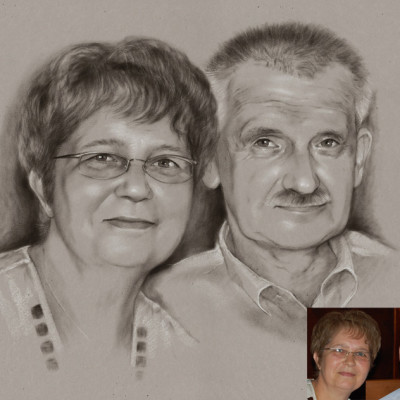 Portret-rodzice-suchy-pedzel
