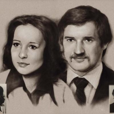 portret-suchy-pedzel-stare-zdjecia