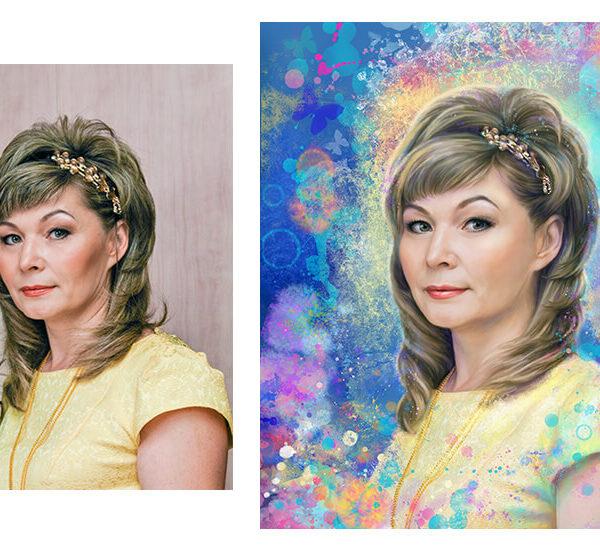portret-abstrakcyjny-grafika-komputerowa