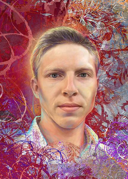 portret-abstrakcyjny-komputerowy