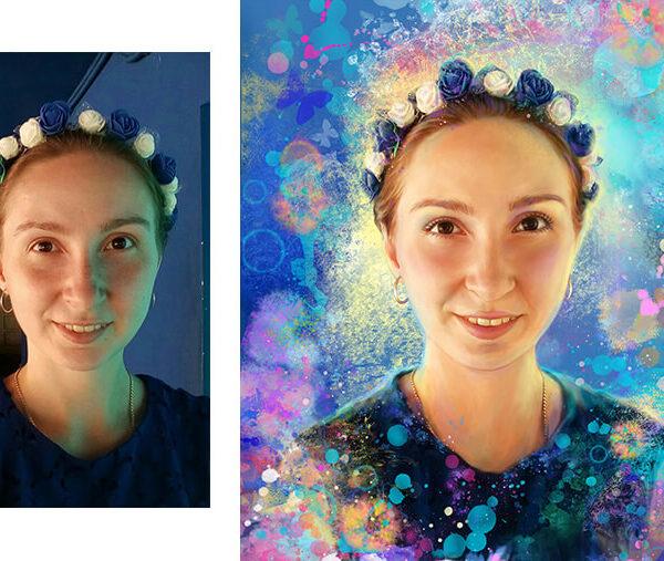 portret-kolorowy-komputer